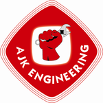 AJK Engineering Pte Ltd