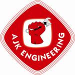 AJK Engineering Pte Ltd